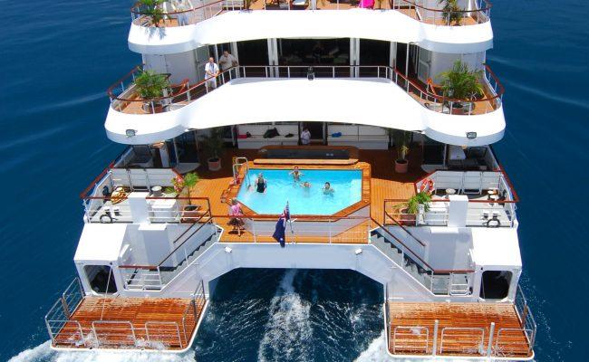 catamaran3