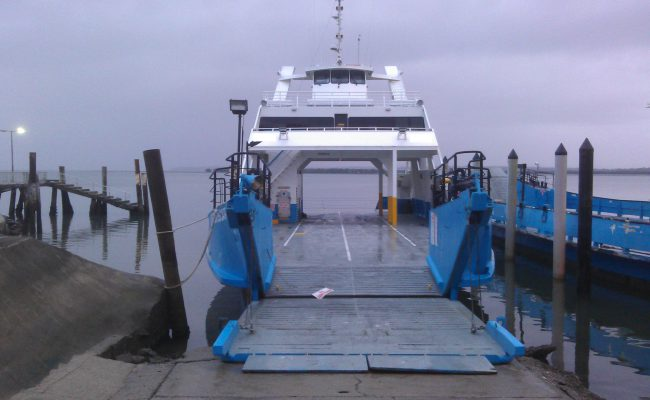 pvferry1