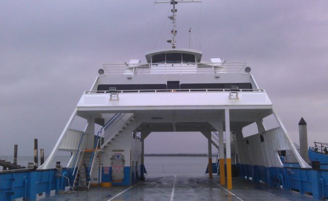 pvferry2