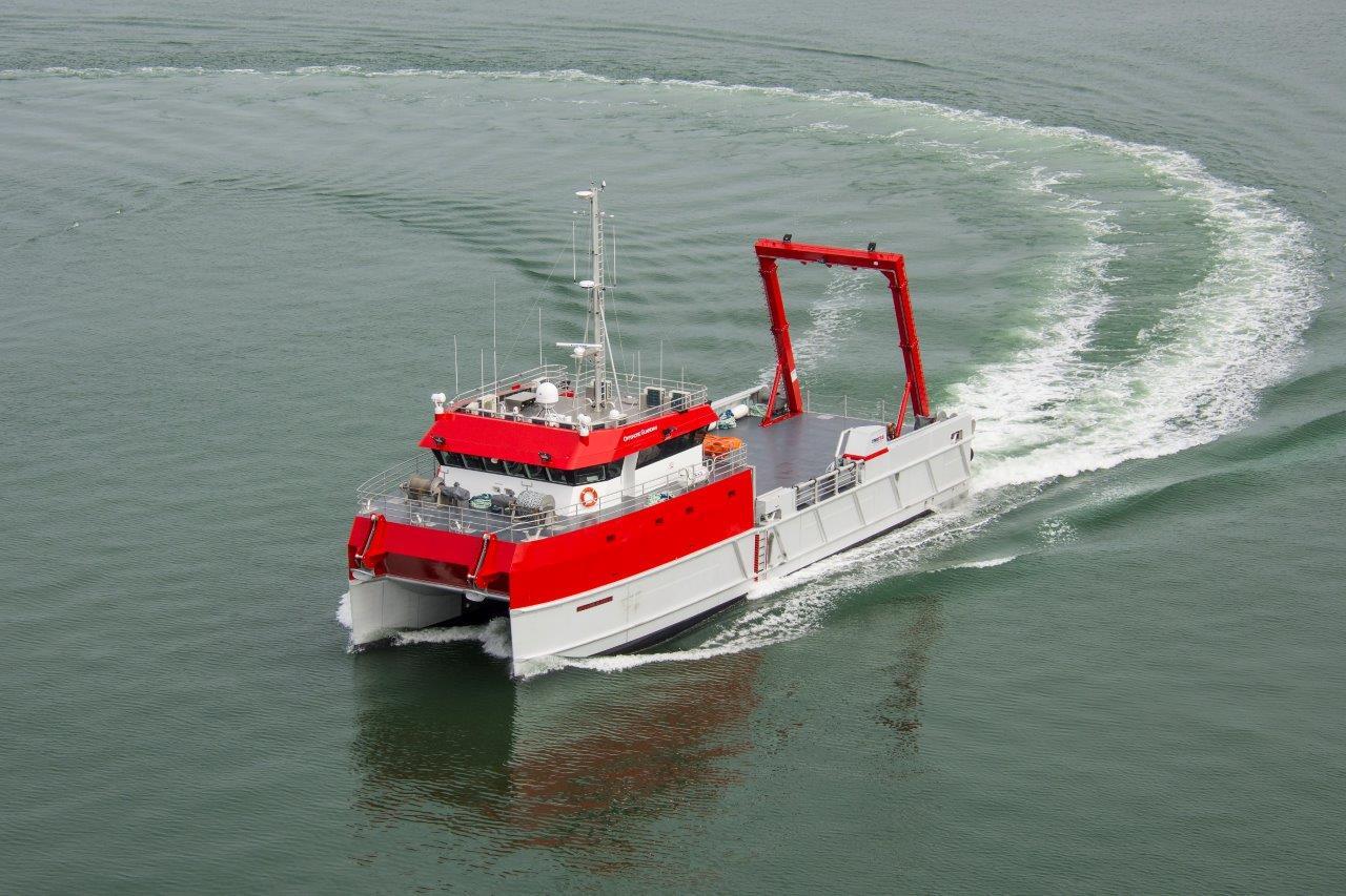 Marine Brokers Australia | Ten years experience in the ...